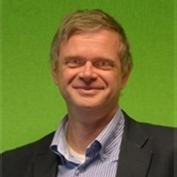 Jan_Willem_Hofstee-WEB
