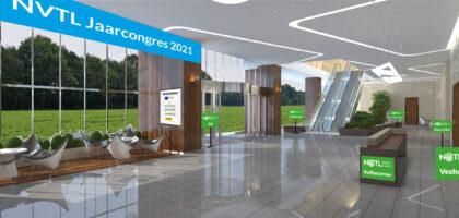NVTL_Jaarcongres2021_HOME_DEF